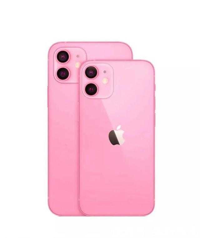 iphone13是a几处理器_iphone13搭载什么处理器