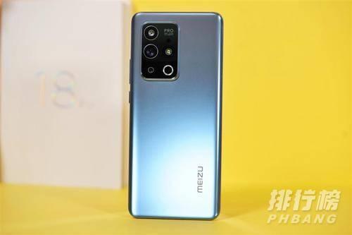 2021颜值最高的国产手机推荐_2021高颜值国产手机排行榜