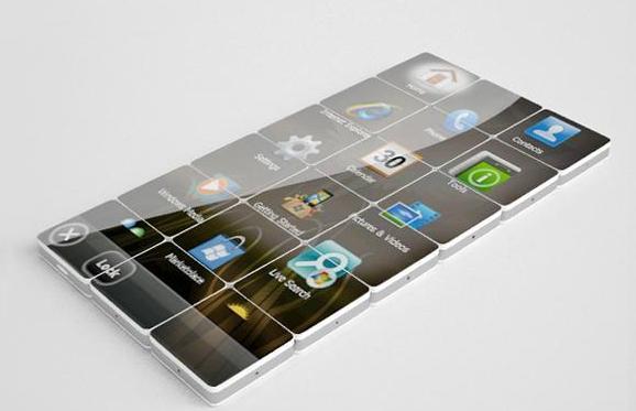 2021口碑最好的5g手机有哪些_2021口碑最好的5g手机排行