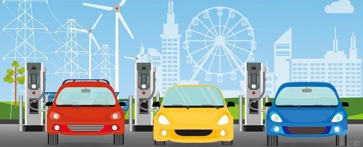 電動汽車銷量排行榜2021_電動汽車銷量排行榜2021年5月