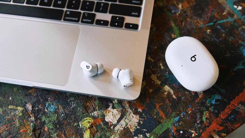 苹果Beats Studio Buds什么时候开售_苹果Beats Studio Buds开售时间