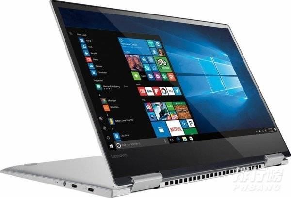 有哪些适合剪辑的笔记本电脑_适合视频剪辑的笔记本电脑推荐