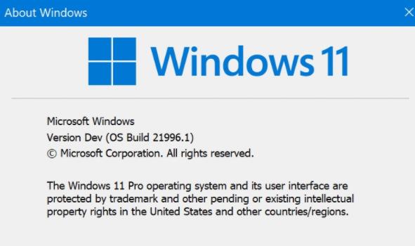 win11系统有什么新功能_win11系统新功能
