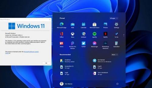 window11系统下载_window11系统下载地址