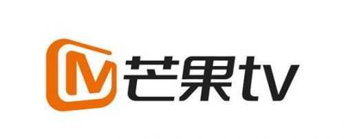 芒果TV会员年卡80元(赠月卡)