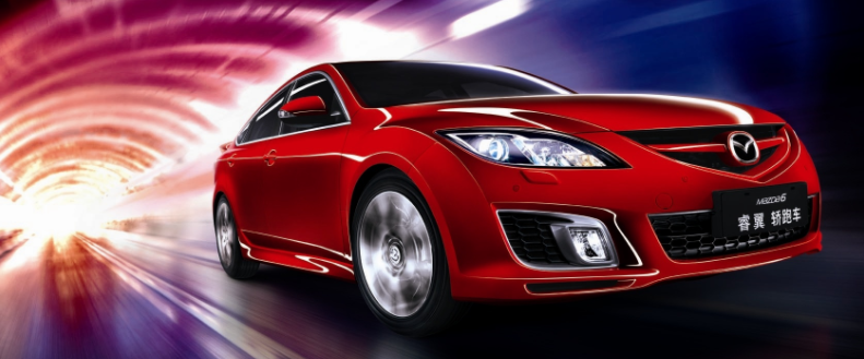 2021年5月汽车销量排行榜_2021年5月汽车销量排行榜完整榜单
