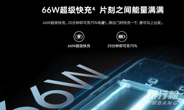 荣耀50se处理器是什么_荣耀50se处理器信息