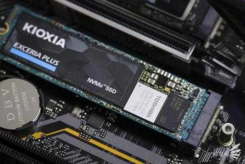 PCIe 4.0固态硬盘推荐_有哪些PCIe4.0的固态硬盘