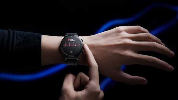 华为血压手表什么时候上市_华为血压手表上市消息