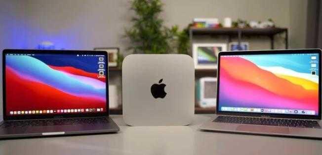 macbookpro和air区别_macbookpro和air不同点