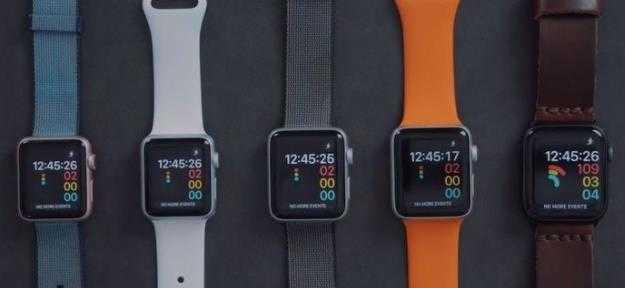 Apple Watch有必要买吗_Apple Watch有没有必要买