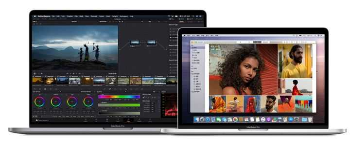 macbookpro最新消息汇总_macbookpro最新曝光汇总