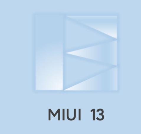 miui13是安卓12吗_miui13是不是安卓12