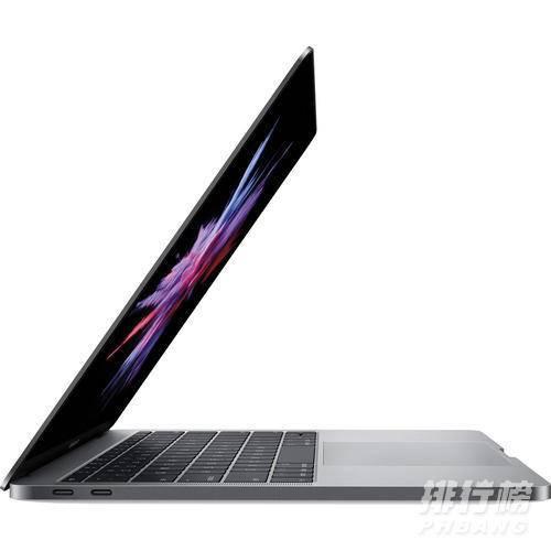 macbook2021新款上市_macbook2021新款上市时间