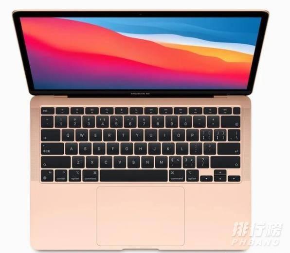 macbookpro和air区别