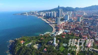 中国最凉快的十大城市_中国夏天最凉快的城市有哪些
