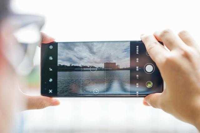 高通骁龙778g的手机怎么样_高通骁龙778g的手机测评