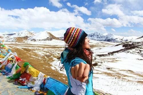 西藏旅游注意事项和必备物品