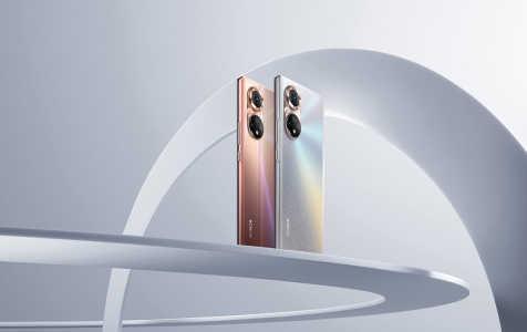 荣耀50pro和小米11拍照对比:哪款手机拍照更好?