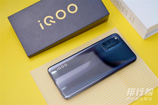 iQOONeo5活力版值得入手吗_iQOONeo5活力版还值得买吗