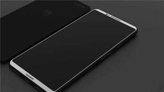 两千左右的手机排行榜2021_两千左右的高性价比手机2021