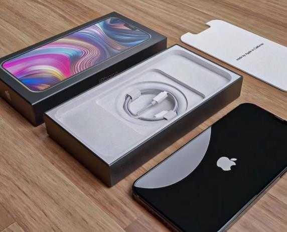 iphone13首发价_iphone13首发价是多少