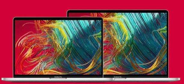 新款MacBookPro什么时候发布_新款MacBookPro发布时间