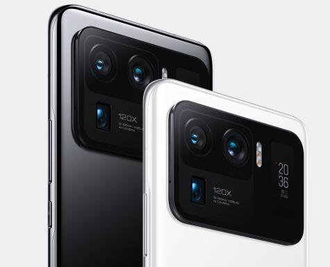 小米手机怎么看电池健康情况_小米手机查看电池健康情况方法