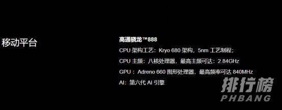 骁龙888plus什么时候出_骁龙888plus上市时间
