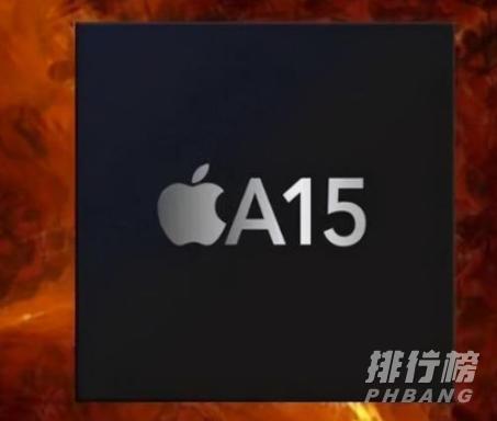 iphone13是全面屏吗_iphone13是不是全面屏