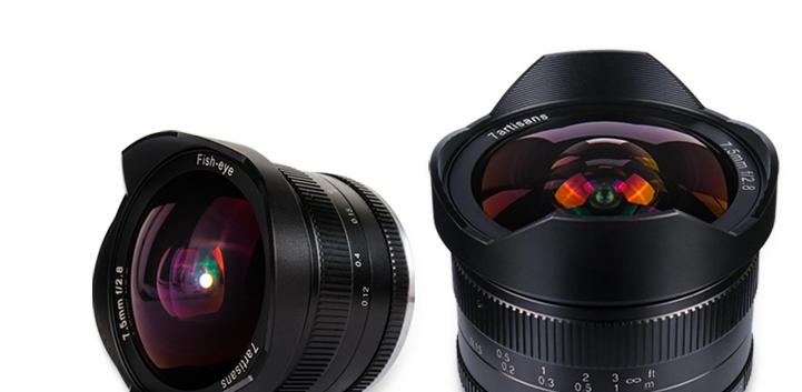 有什么性价比高的数码镜头_性价比高的数码镜头排行榜