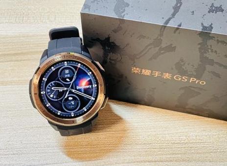 荣耀手表gspro怎么添加音乐_荣耀手表gspro添加音乐方法