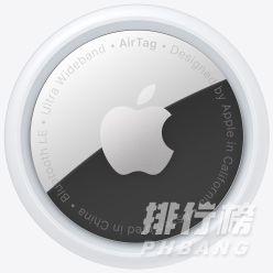 airtag更新固件_airtag更新固件内容