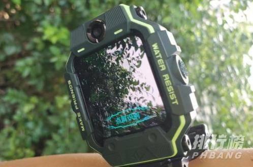 小天才电话手表最新款z6巅峰版