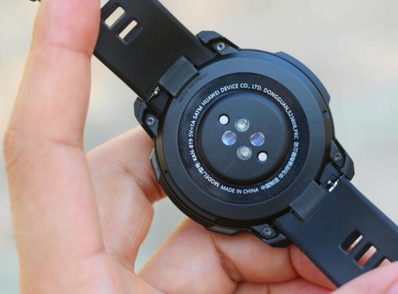 轨迹最准确的运动手表有哪些_轨迹最准确的运动手表排行