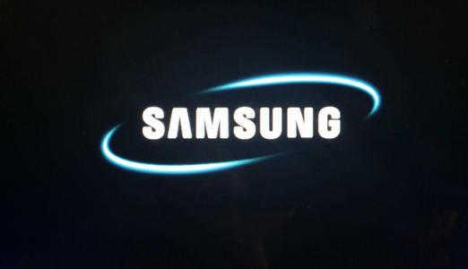 三星GalaxyZFold3最新消息_三星GalaxyZFold3发布时间