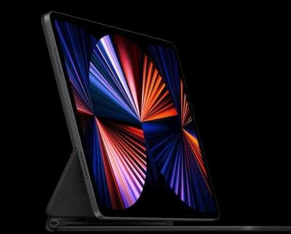iPadPro2021蜂窝版什么时候发售_发售价格和时间