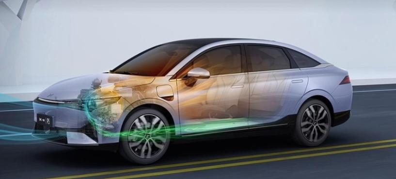 汽车故障率排行榜2021_最新汽车故障率排行榜2021