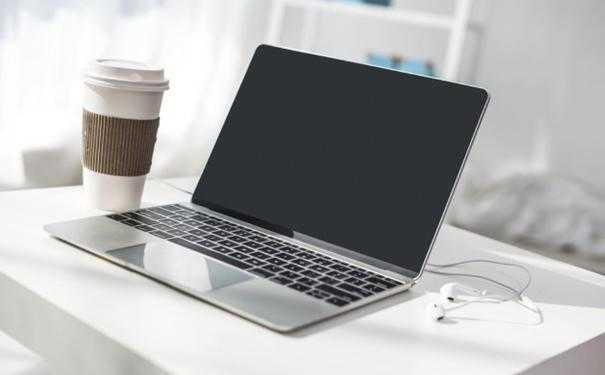 适合大学生的笔记本电脑推荐_适合大学生的笔记本电脑排行