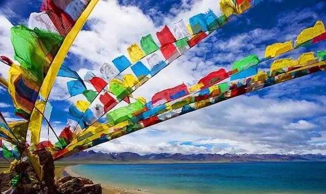 成都到西藏自驾游路线_成都到西藏自驾游旅游攻略