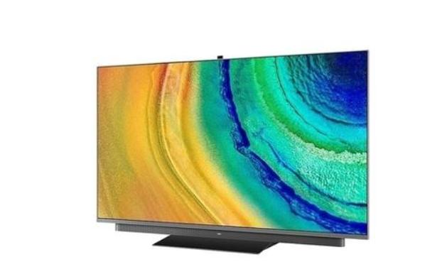 华为智慧屏v65i值得买吗_华为智慧屏v65i是否值得买