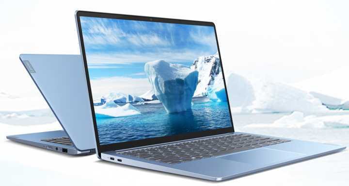 学生用笔记本电脑性价比排行2021_学生用笔记本电脑推荐