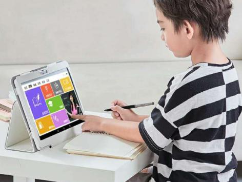 儿童平板电脑哪款最好_儿童平板电脑排行榜