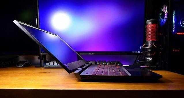 2021年4000左右的笔记本电脑推荐_4000左右的笔记本电脑性价比排行