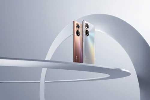 华为nova9支持无线充电吗_华为nova9可以无线充电吗