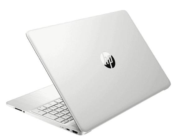 4000元笔记本电脑性价比2021_4000元买什么笔记本电脑性价比高