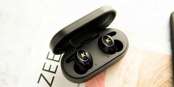 100元以内没有好的蓝牙耳机_100元以内蓝牙耳机值得买吗