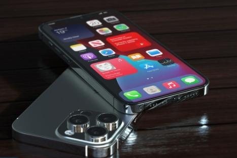苹果13pro价格表官网报价_苹果13pro价格是多少