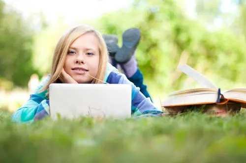 适合女生用的笔记本电脑排名2021_有哪些适合女生用的笔记本电脑2021