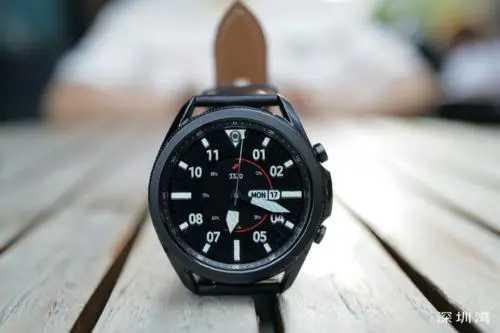 三星watch4有血糖监测功能吗_三星watch4有没有血糖监测功能